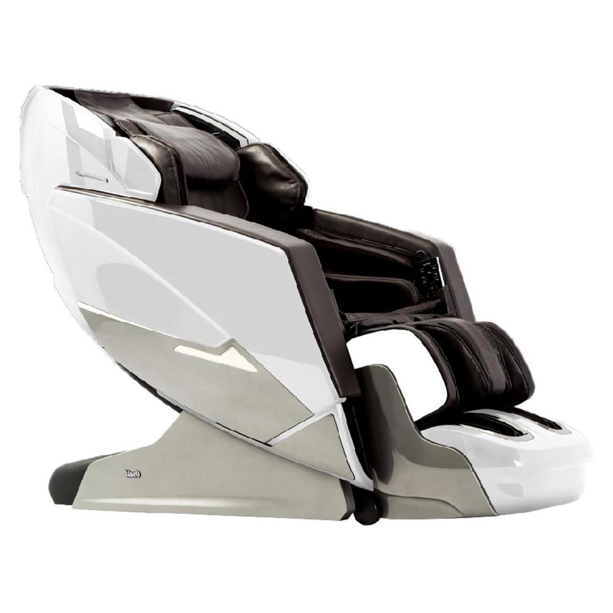 Osaki Massage Chair - OS-PRO Ekon