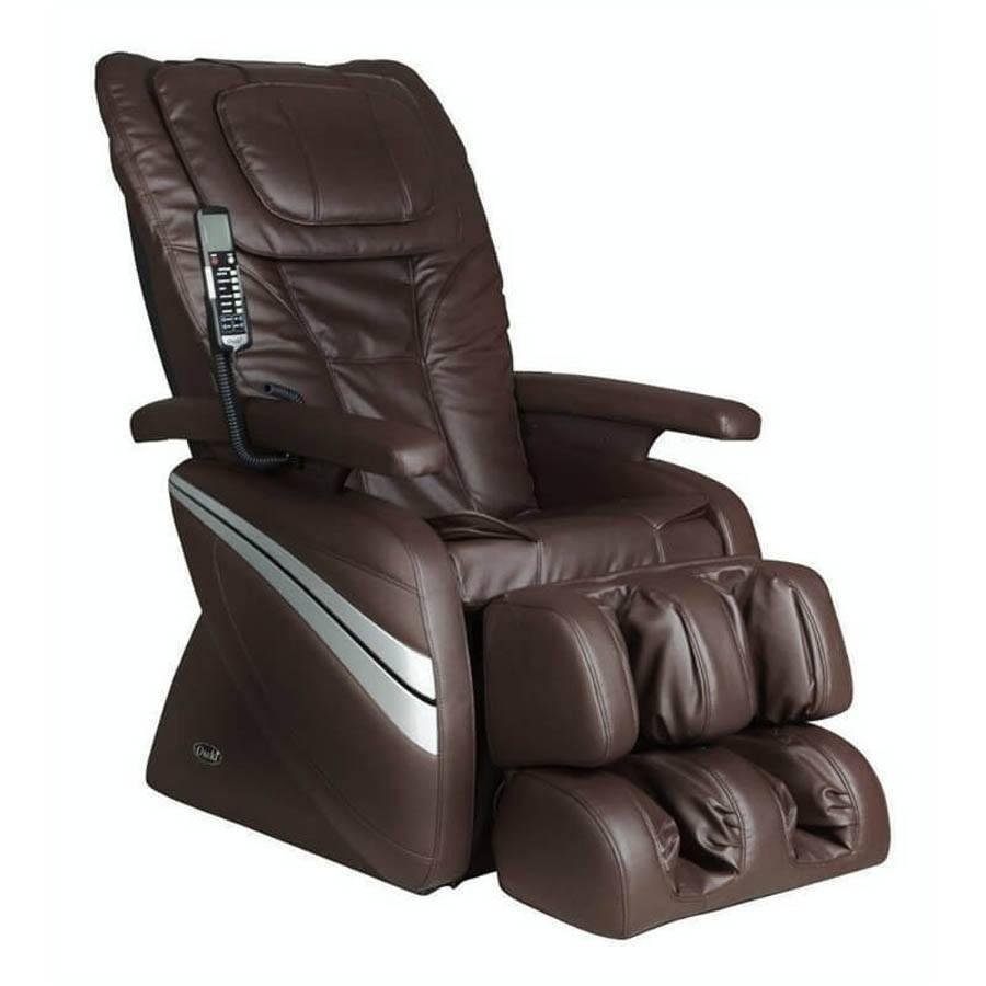 Osaki Massage Chair - Osaki OS-1000