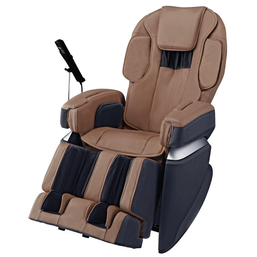 Osaki Massage Chair - Osaki-JP Premium 4.0 JP