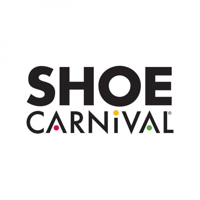 50% Off Shoe Carnival Coupon Code September 2019 Verified!
