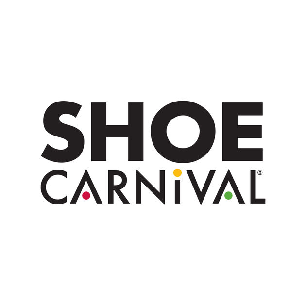 Shoe Carnival Coupon Codes November 2019