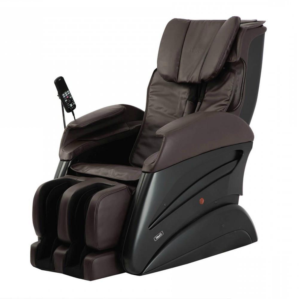 Osaki Massage Chair - Osaki TW-CHIRO
