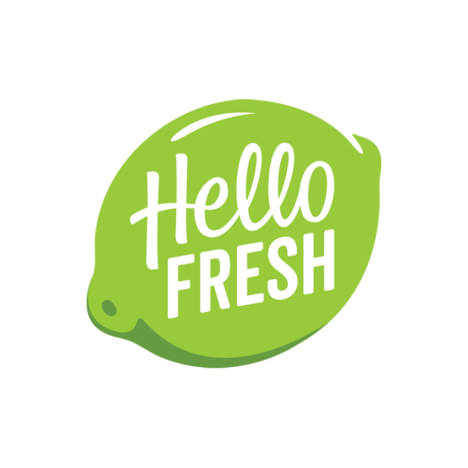 Hello Fresh Promo Codes November 2019