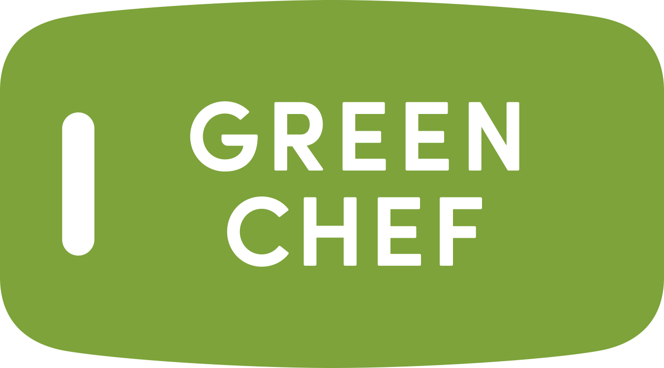 Green Chef Coupon Codes November 2019