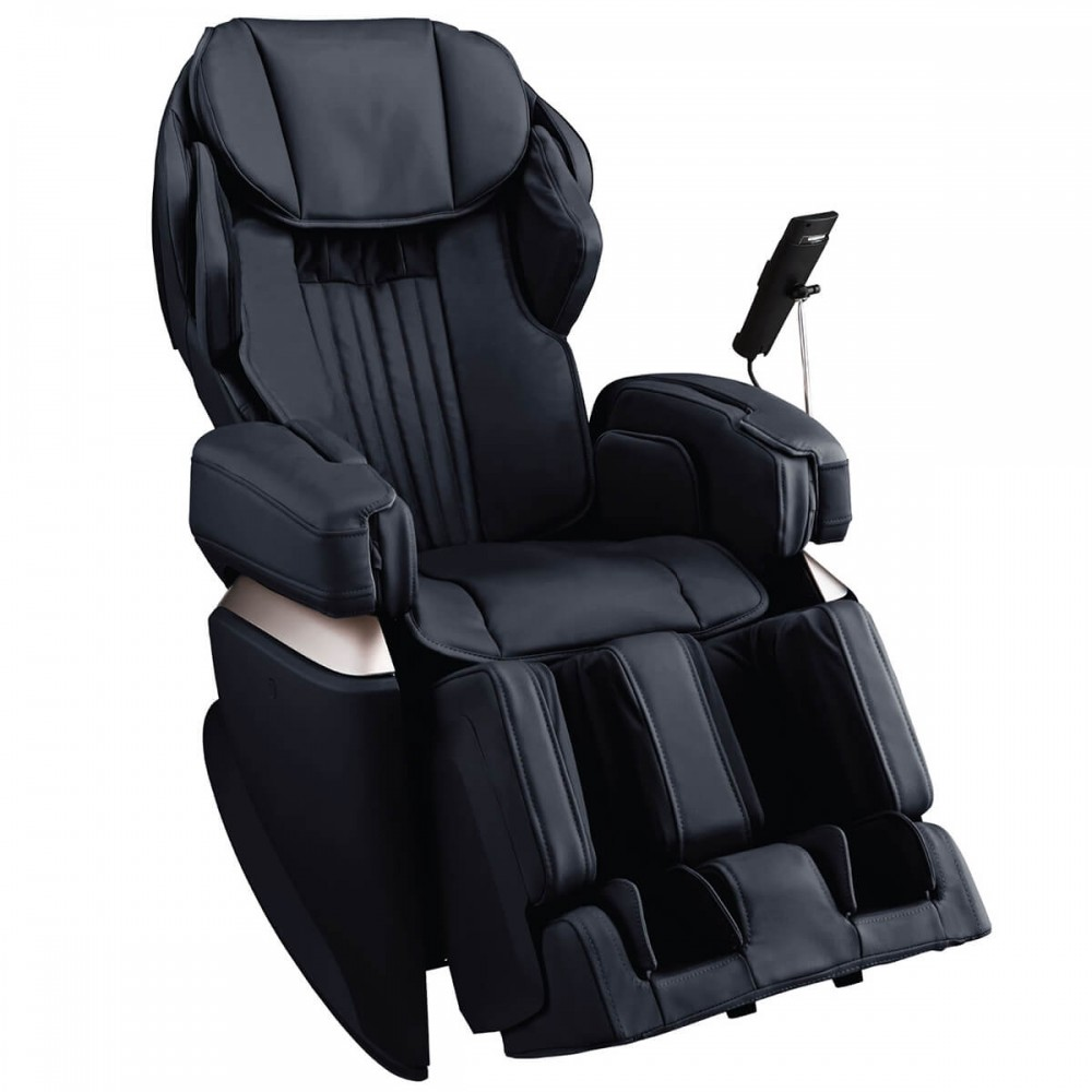 Osaki Massage Chair - Osaki-JP PREMIUM 4S JP