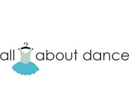 All About Dance Coupons October 2019