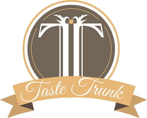 Taste Trunk Coupons November 2019