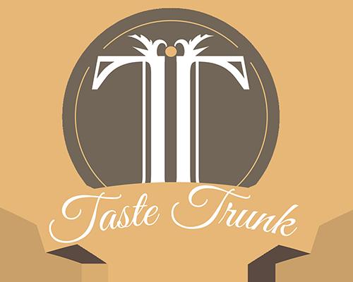 Taste Trunk Coupons October 2019