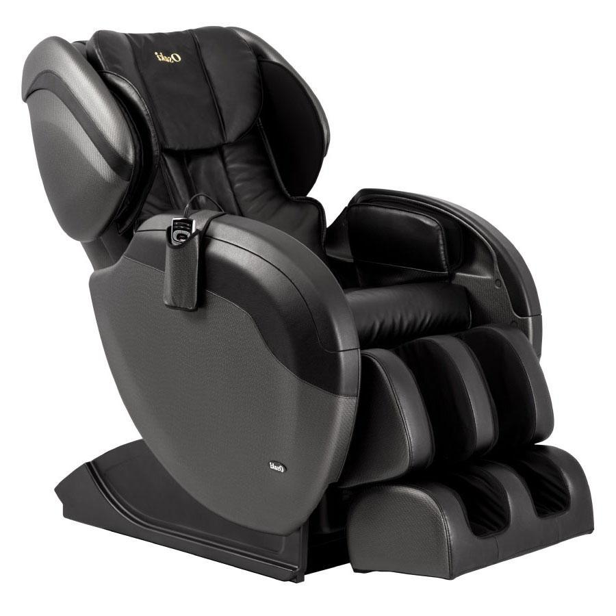 Osaki Massage Chair - Osaki OS-TW Pro