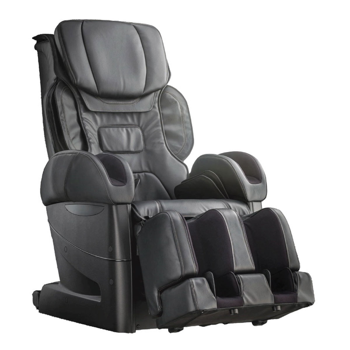 Osaki Massage Chair - Osaki-JP Premium 4D JP