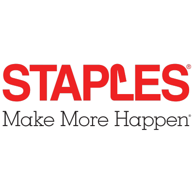 Staples Promo Codes November 2019