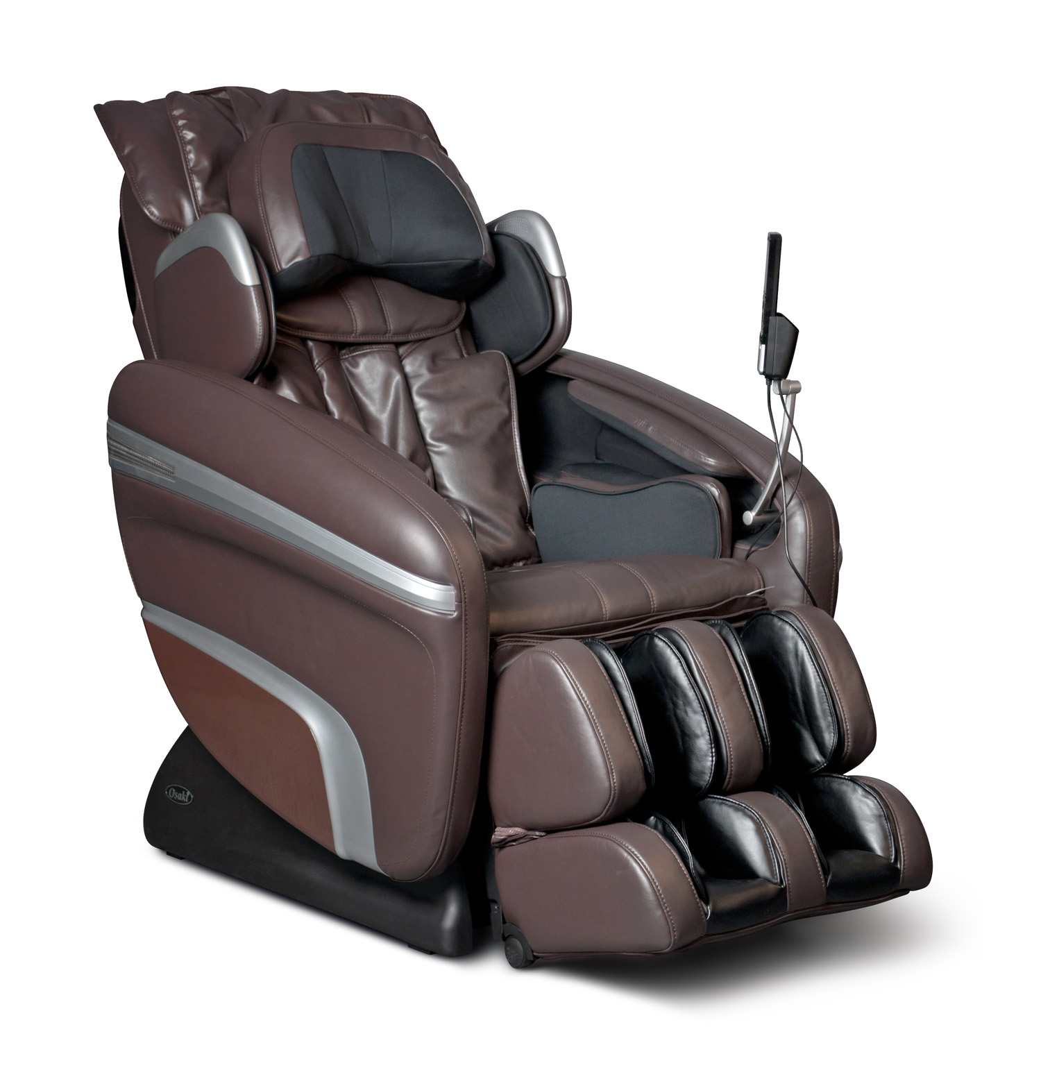 Osaki Massage Chair - Osaki OS-4000