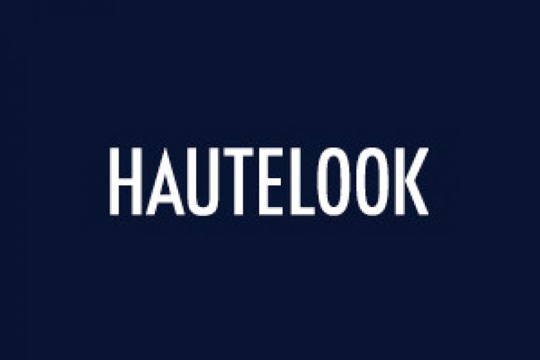 853a9c95066 $10 Off Hautelook Discount Code August 2019 - Verified 15 minutes ago!
