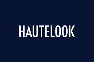 HauteLook Discount Codes November 2019