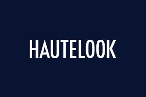 HauteLook Discount Codes October 2019