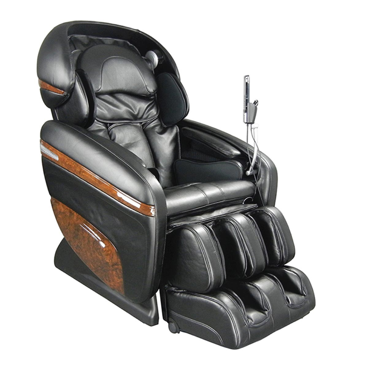 Osaki Massage Chair - Osaki 3D PRO Dreamer