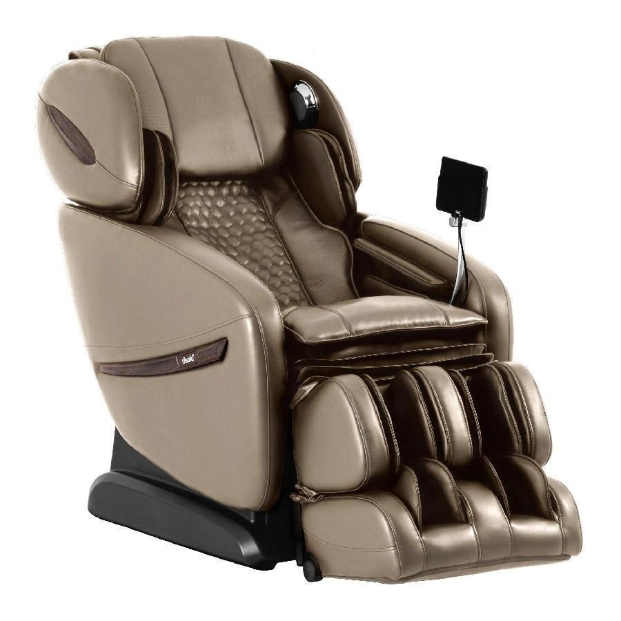 Osaki Massage Chair - OS-PRO Alpina