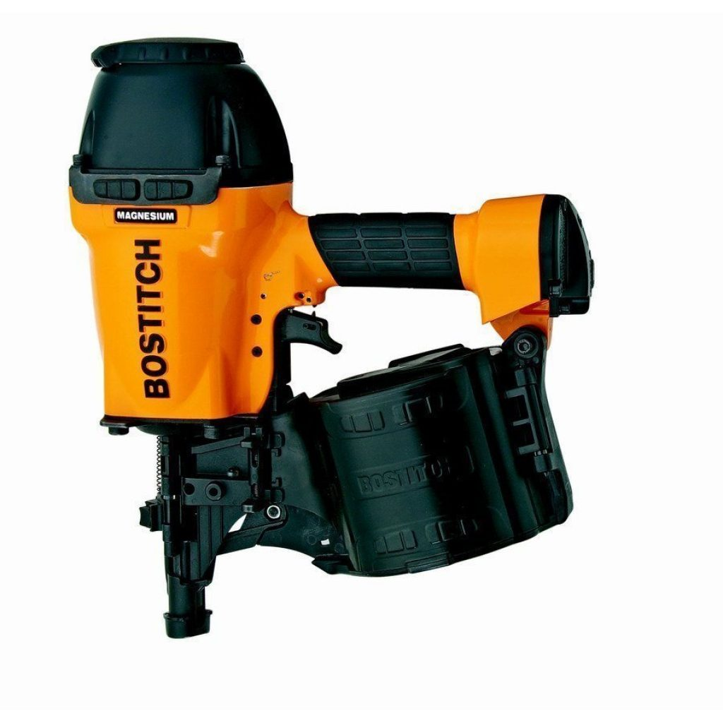 Best Framing Nailer 2018 - Experts\' Reviews & Buyer\'s Guide - 16best.net