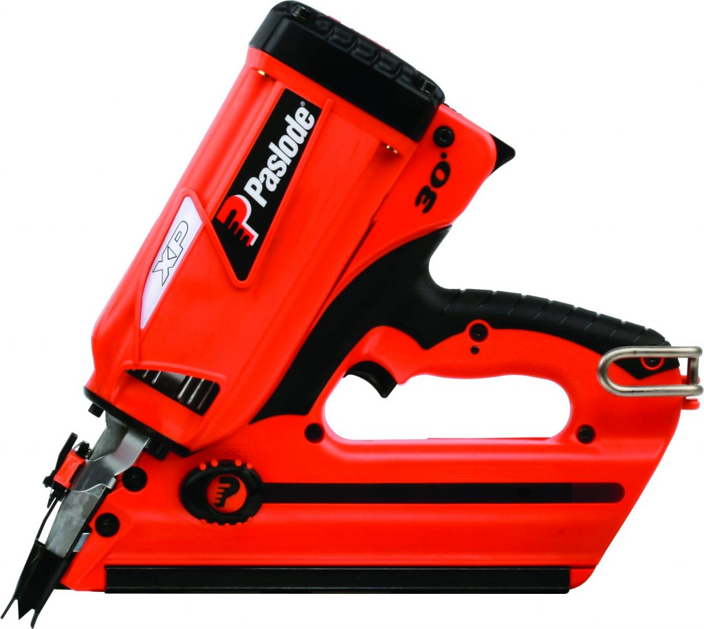 Best Framing Nailer 2019 Experts Reviews Amp Buyer S