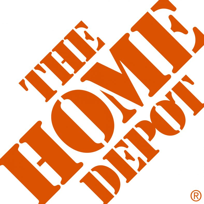 40% Off Home Depot Promo Codes May 40 Verified 40 Minutes Ago Classy Home Design And Decor Shopping Promo Code
