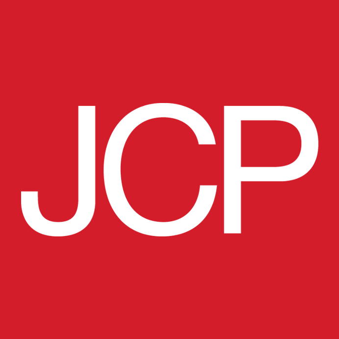 JCPenney Coupon Codes October 2019
