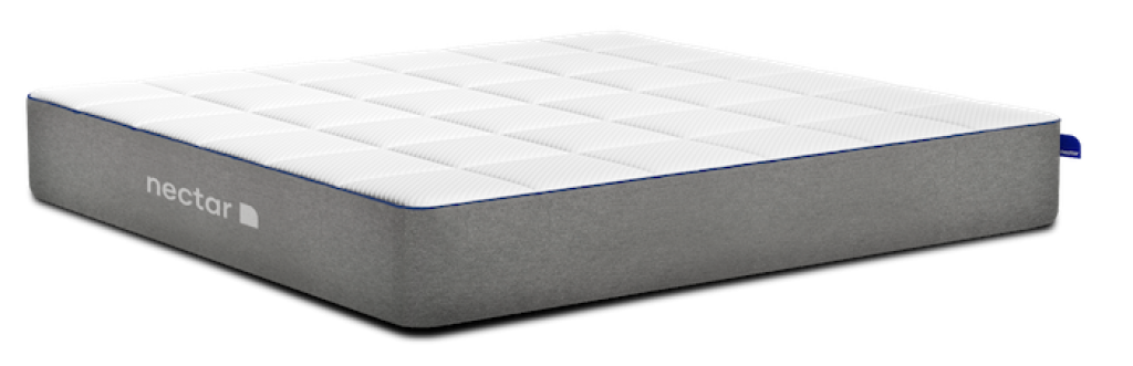 Best Mattress 2018 - Nectar Mattress
