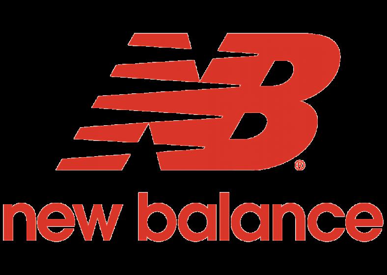 c1a5fa5a811  40 Off New Balance Promo Codes May 2018 - Verified 6 minutes ago!