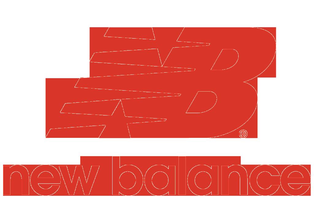 New Balance Promo Codes October 2019