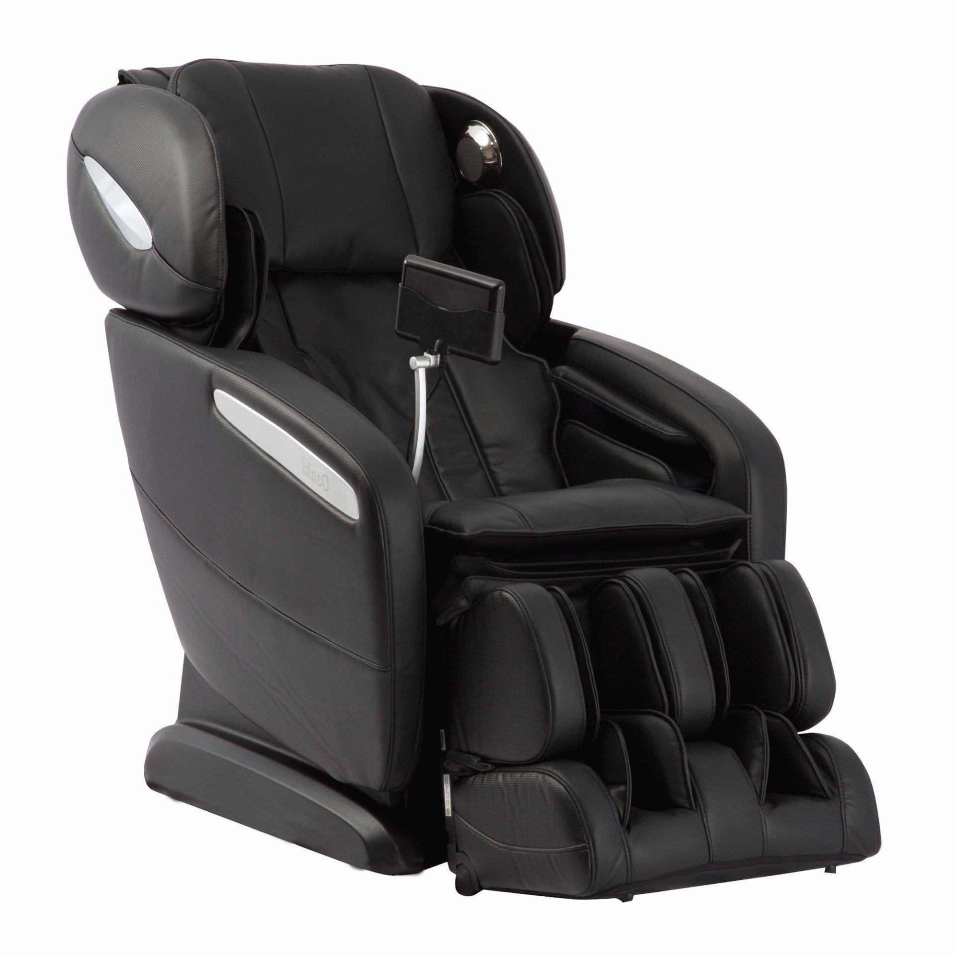 Osaki Massage Chair - Osaki OS-PRO MAXIM