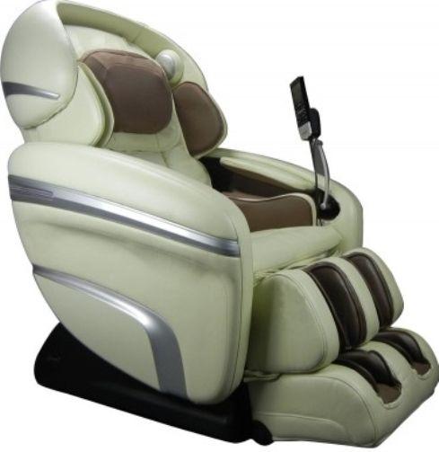 Osaki Massage Chair - Osaki OS-7200CR