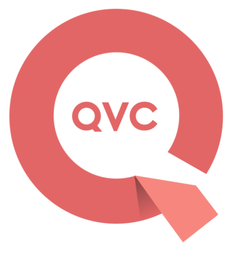 $5 Off QVC Promo Code September 2019 - Verified 12 Minutes Ago!
