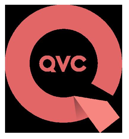 QVC Promo Codes October 2019