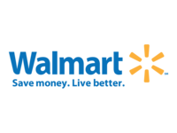 Walmart Promo Codes October 2019