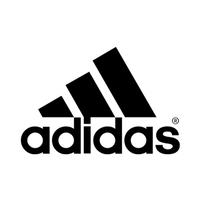 Adidas Promo Codes October 2019