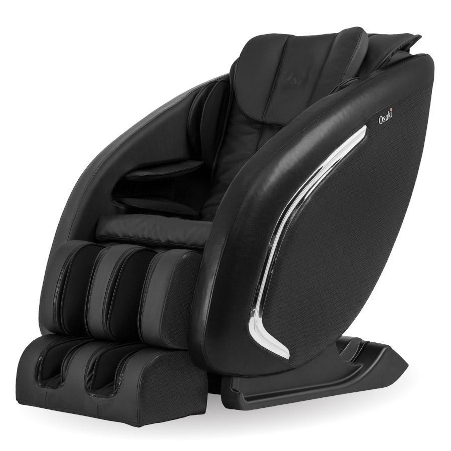 Osaki Massage Chair - Osaki OS-APOLLO