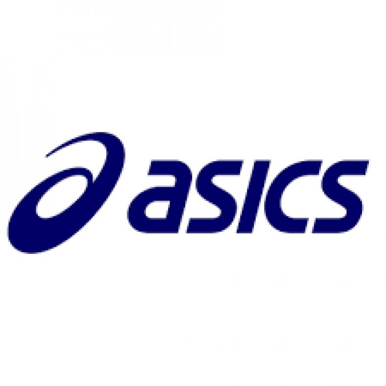 50% Off ASICS Promo Code September 2019 Verified 17
