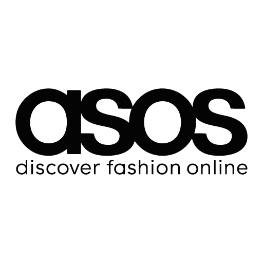 ASOS Coupon Codes USA November 2019