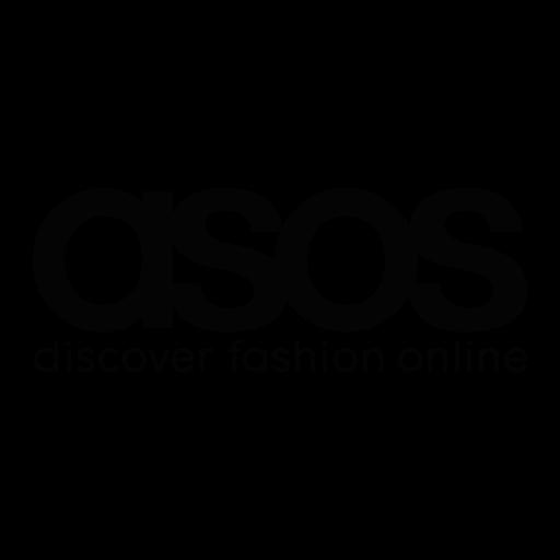 ASOS Coupon Codes USA October 2019