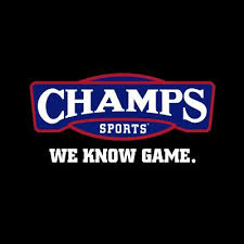 Champs Sports Promo Codes October 2019