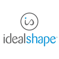 Ideal Shape Coupon Codes November 2019
