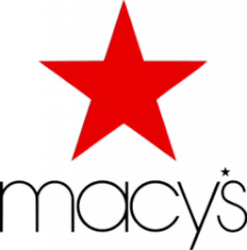 photo regarding Calvin Klein Printable Coupon identified as 10% Off Macys Promo Code September 2019 - Demonstrated 7 Minutes