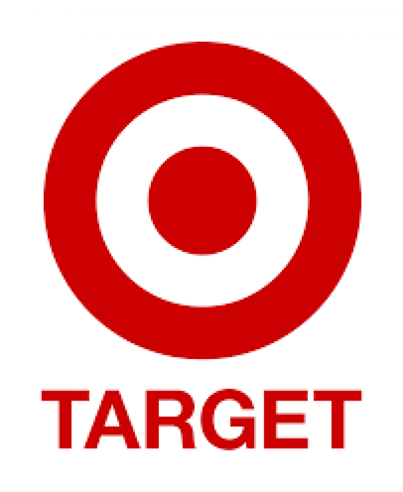 fe403295ade 50% Off Target Discount Codes May 2018 - Verified 14 Mins Ago!