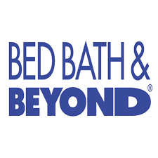 Bed Bath and Beyond Coupons November 2019