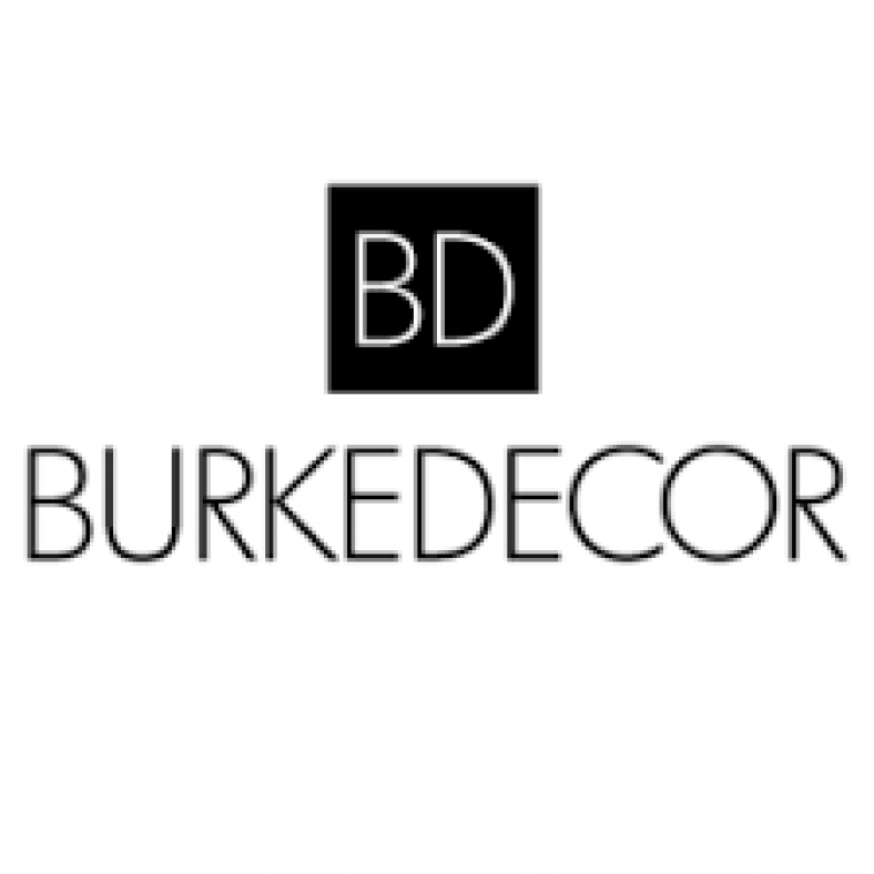 75 off burke decor coupons verified 6 minutes ago