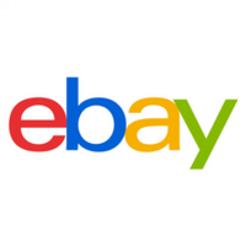 20% Off eBay Coupon Code September 2019 - Verified 21 Mins ago!