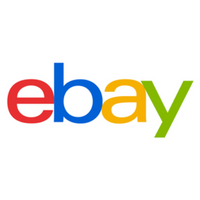 eBay Coupon Codes October 2019