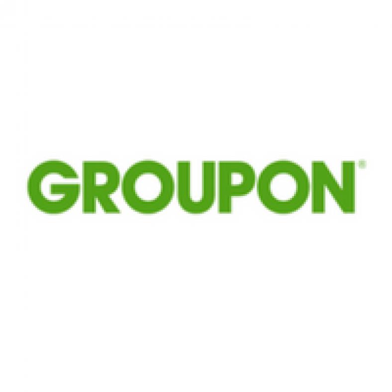774f7ecd736 20% Off Groupon Promo Codes - Verified 23 mins ago!