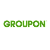 Groupon Promo Codes October 2019