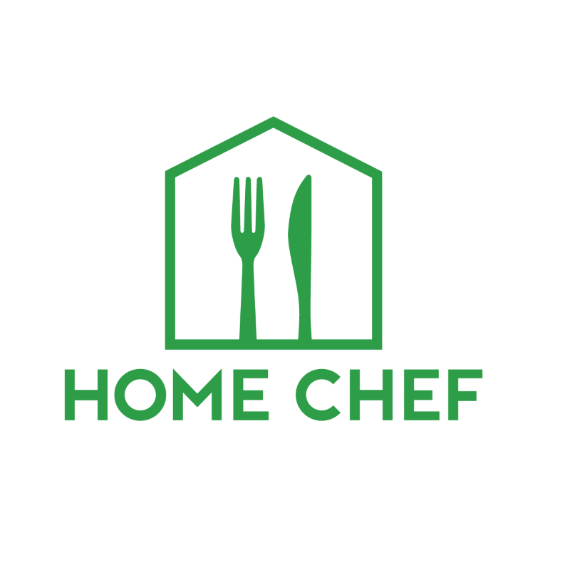 HomeChef Coupons November 2019
