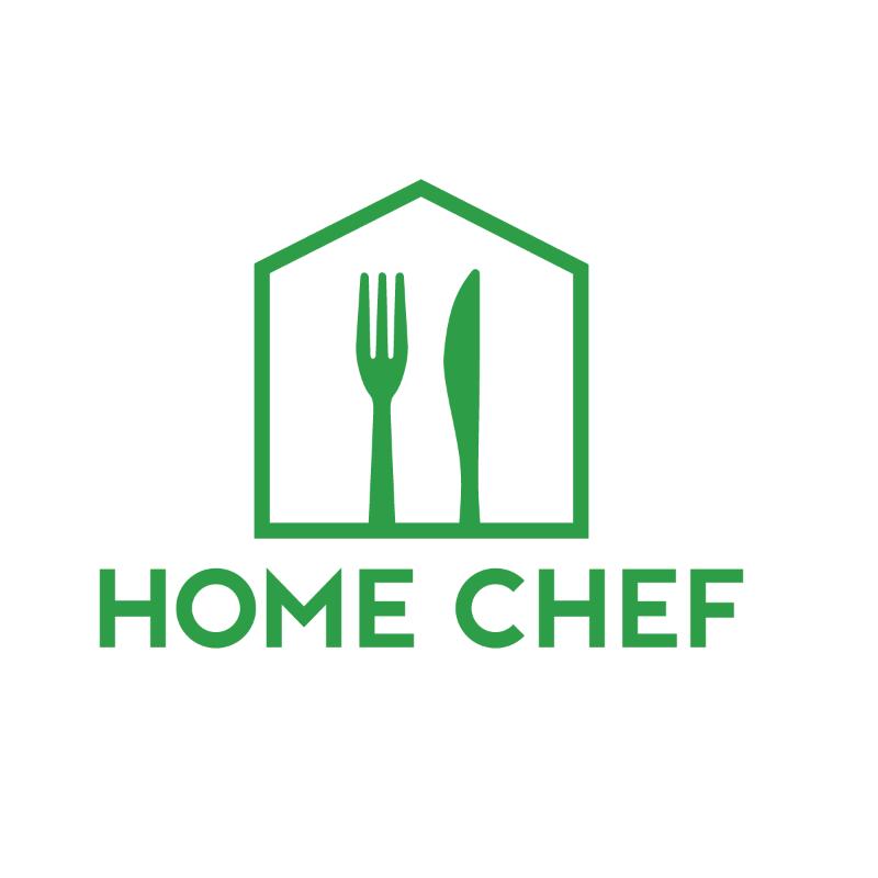 HomeChef Coupons October 2019
